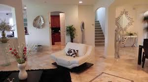 florida home interiors interior designer orlando fl home design ideas and pictures