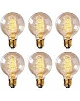 stock up impressive deals on decorative light bulbs