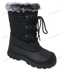 s garden boots size 11 shoes us size 11 for ebay