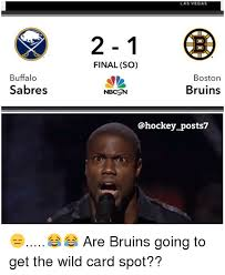 Bruins Memes - 25 best memes about boston bruins boston bruins memes