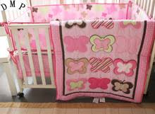 popular baby crib skirts buy cheap baby crib skirts lots from