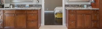 kitchen cabinet showroom coffee table pelleco home design kitchen cabinet showrooms atlanta