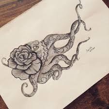 rose tattoo designs page 8 tattooimages biz