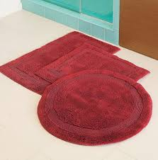 Hotel Collection Bath Rugs Reversible Bath Rugs Sale Home Design Ideas