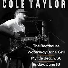 black friday myrtle beach the boathouse mb theboathousemb twitter