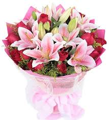 stargazer bouquet florist singapore delivering fresh flowers everyday online