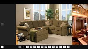 living room decor android apps on google play