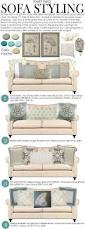 ballard designs sofa 192 best upholstery images on pinterest sofa bed idea turquoise sofa bed maryellen 27s sofa bed set couch pillow arrangement turquoise sofa