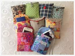 Ideas For Quilted Christmas Gifts by 40 Best Quilted Gifts Images On Pinterest Sewing Ideas Sewing