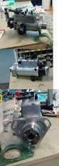 as 25 melhores ideias de ford tractors no pinterest trator e ford