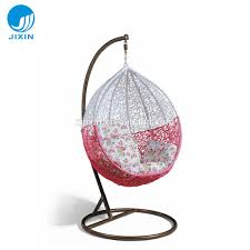 Metal Egg Chair by Decoration Wonderful Hanging Egg Chair Ikea For Indoor And