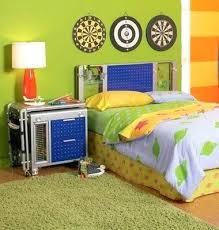 transformers bedroom transformer bedroom ideas sl0tgames club