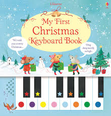 browse all the books in the usborne catalogue