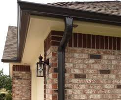 house building estimate free estimate for rain guttering storm roofing u0026 construction