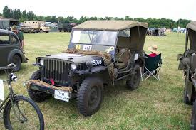 ford gpw military items military vehicles military trucks military