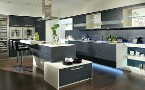 cool kitchens cool kitchen ideas from adorable home kitchens by design allentown