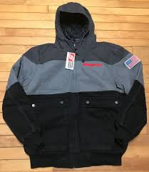 jeep rich jacket men u0027s coats u0026 jackets ebay