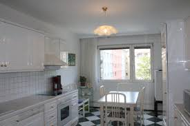 Baugrundst K Immobilien Von Skylead Real Gmbh Findmyhome At Immobilien