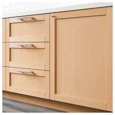 Room Planner Online Ikea Ikea by Free Kitchen Design Online Interior Orangearts Wooden Cabinetry