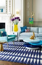 30 sharp center tables for contemporary living room design