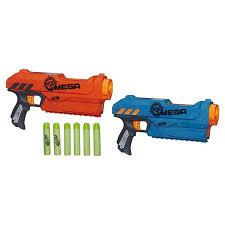 target black friday nerf nerf zombie strike zed squad magnus blaster 2 pack target cash