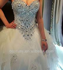 bling wedding dresses bling wedding dress