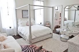 bedroom rugs sale bedroom furniture sale sunshine coast picture