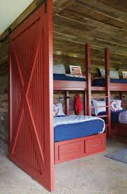 Ideas For Boys Bedrooms by Best 25 Red Kids Rooms Ideas On Pinterest Baseball Cap Rack