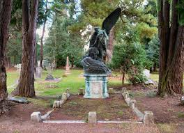 Where Is Diana Buried by Brookwood Cemetery Wikipedia
