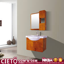 bathroom cabinets endearing lowes bathroom cabinets vanities