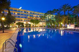 hotel thb los molinos class ibiza town spain booking com