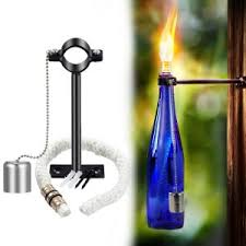 top 5 best wine bottle lights for christmas decoration 2018 review