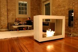 Freestanding Electric Fireplace Modern Freestanding Electric Fireplace Home Design Ideas
