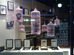 11 best sc images on retail merchandising windows and