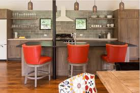 kitchen interior designer 10 things you should about becoming an interior designer
