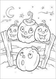disney coloring pages for kindergarten kids halloween coloring pictures coloring pages for kindergarten fun