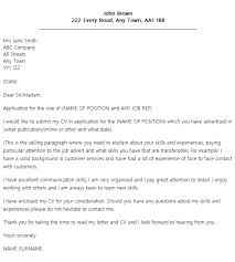 accounting cover letter with salary requirements freelance essay