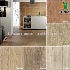 tonia 60x60 ink jet wood look ceramic tile wood design floor tile