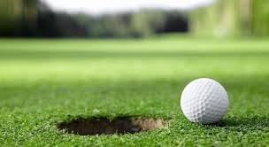 the medical center foundation seeks applications for 2018 golf