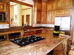 Kitchen Island Top Ideas by Kitchen Marvelous L Shape White Kitchen Decoration Using Grey