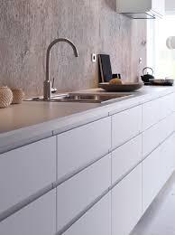 ikea kitchen cabinet handles hbe kitchen