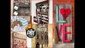 diy pallet crafts to make and sell 35 easy wood pallet projects