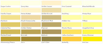 butter yellow paint color prepossessing bathed in color favorite