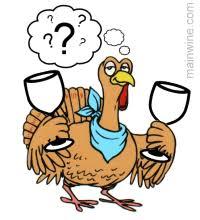 the wine for thanksgiving dinner mainwine