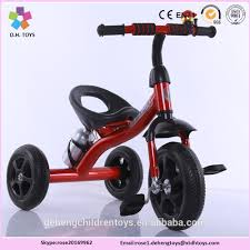 lexus trike youtube wholesale baby tricycle wholesale baby tricycle suppliers and