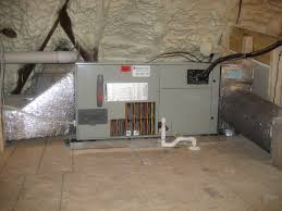 louisville heating and air conditioning louisville hvac