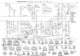 1991 jeep wrangler wiring diagram kwikpik me