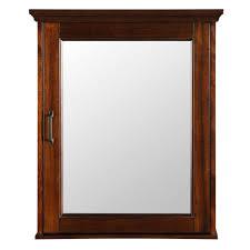 framed kitchen cabinets framed medicine cabinets bathroom cabinets u0026 storage the