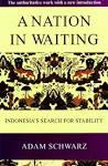 Resultado de imagen para related:indonesiaexpat.biz/featured/jokowi-want-foreigners-run-indonesias-state-owned-enterprises/ jokowi