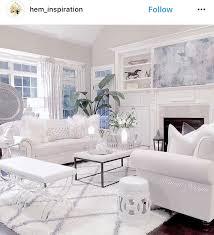 living room inspiration all white living room inspiration ig hem inspiration home inspo